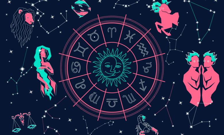 Mapa Astral Grátis